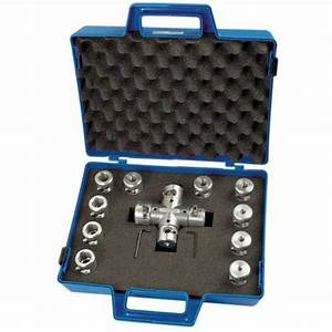 Utilitytool U00ae Super Stripper Wire Stripping Kit With Square