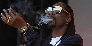 Celebrities who smoke weed - Business Insider