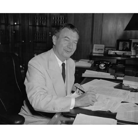 attorney general robert jackson history walmartcom
