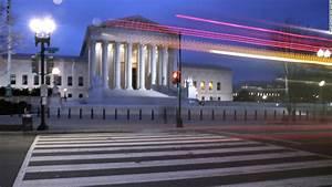 Supreme Court to hear partisan gerrymandering case ...