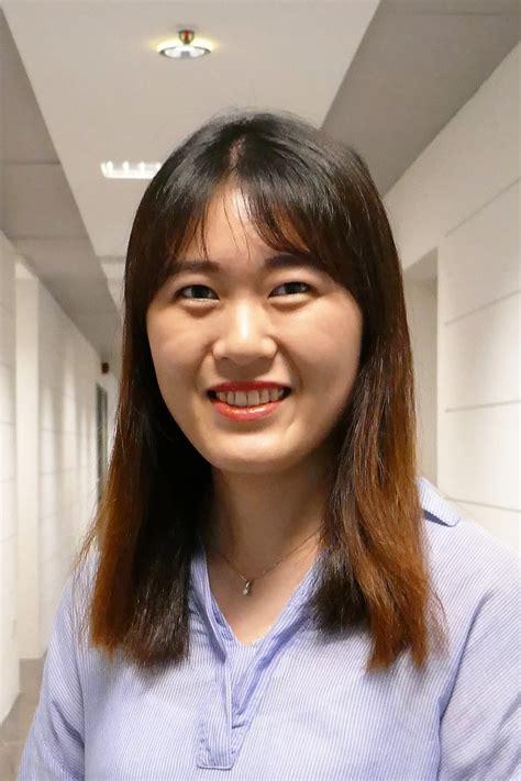 gina jin english mandarin courses singapore learn