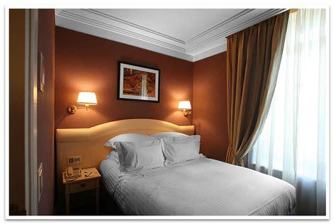 tarif chambre hotel tarifs hôtel princesse flore près de clermont ferrand