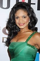 Kimberly Elise - Alchetron, The Free Social Encyclopedia