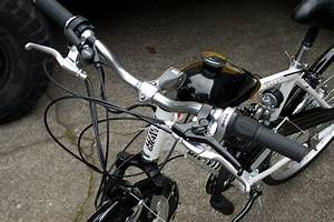 80cc Bicycle Engine Kit Manual  80cc  Free Engine Image