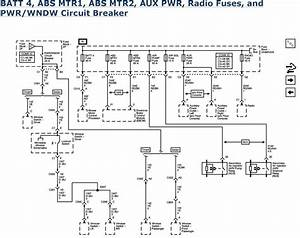 2007 Impala Wiring Diagrams : repair guides wiring systems and power management ~ A.2002-acura-tl-radio.info Haus und Dekorationen