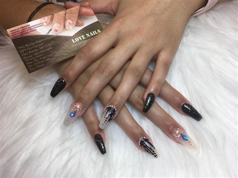 love nails home facebook