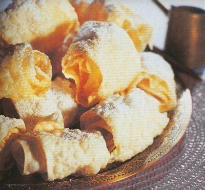 gastronomie juive marocaine paperblog
