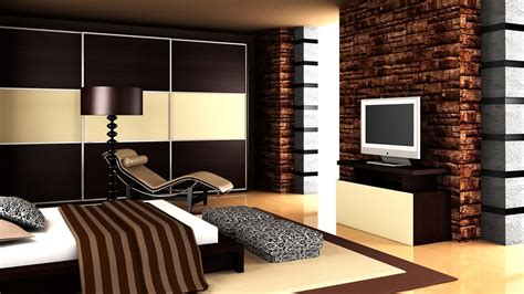 modern home interior color schemes finest design modern bedroom brown color schemes interior
