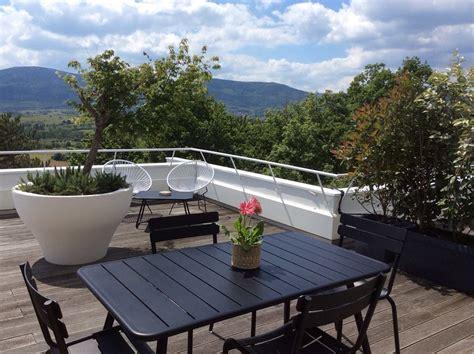 cours cuisine colmar chambre chez l 39 habitant la villa haute corniche obernai