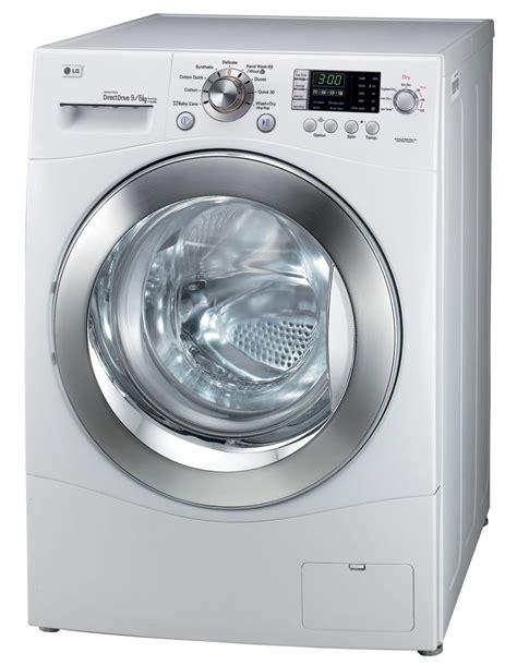 dryer repair na id s appliance repair
