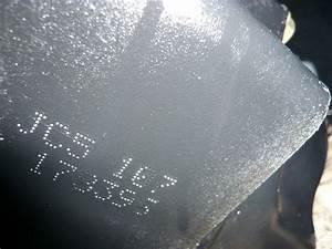 Boite De Vitesse Automatique Renault : reference boite de vitesse renault scenic diesel auto evasion forum auto ~ Gottalentnigeria.com Avis de Voitures