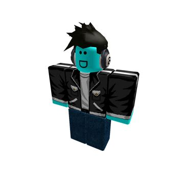 Roblox Guest Player