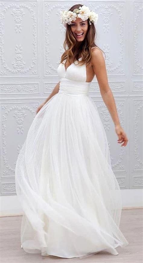 ideas  vow renewal dress  pinterest