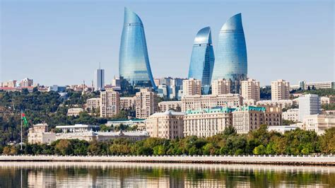 Лирхьвар гьаъ !rozh bâsh ! Climate Baku - Temperature • Best time to visit • Weather