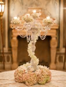 wedding candle centerpieces wedding centerpiece ideas with candles archives weddings romantique