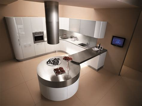 cuisine ultra design cuisines modernes et design modèles cuisines modernes
