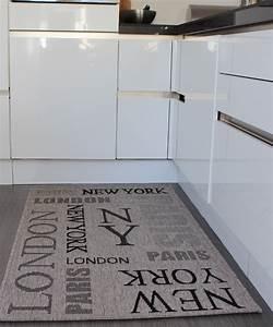 Teppich New York : teppich sisal optik in grau city london new york neu ovp wohn und schlafbereich sisal teppiche ~ Orissabook.com Haus und Dekorationen