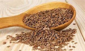 Лекарство для лечения болезни печени