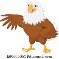 Cartoon Hawk Illustrations and Clip Art. 162 cartoon hawk ...