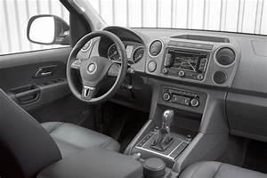 Dacia Duster 2018 Boite Automatique : essai volkswagen amarok bo te auto 8 rapports et crafter 4motion achleitner ~ Gottalentnigeria.com Avis de Voitures