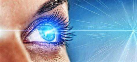 ion laser risques op 233 ration des yeux l op 233 ration au laser est sans opera