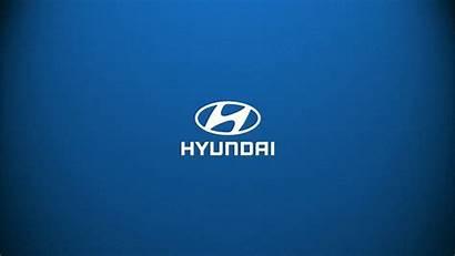 Hyundai Wallpapers Logos 1080p Definition Sports Cars