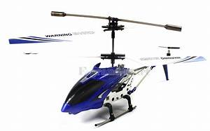 Rc 3 : cheerwing s107g mini remote control rc helicopter 3 5ch alloy copter with gyro 702658127466 ebay ~ Pilothousefishingboats.com Haus und Dekorationen