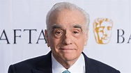 Rules Actors Have To Follow In Martin Scorsese Movies