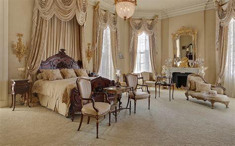 million historic mansion   orleans la homes   rich