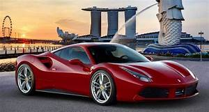 Most Expensive Sports Cars in The World 2017, Top 10 List ...