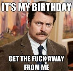 Funny Birthday Meme Generator - funny animal happy birthday card events birthday