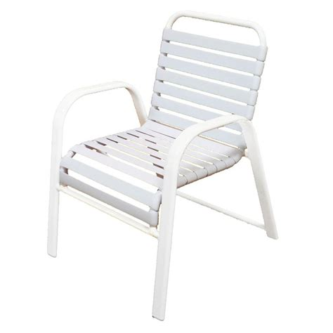 Cheap Outdoor Patio Chairs by Chair Deck Furniture Wicker Chairs Alloy Garden Cheap