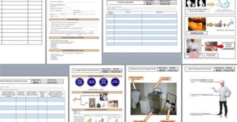 chambre contre services restaurateur créez et gérez votre plan de maîtrise sanitaire