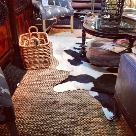 layering area rugs layering area rugs the reno projects