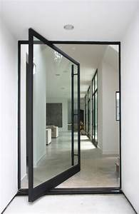 15, welcoming, modern, entry, hall, designs, for, your, inspiration
