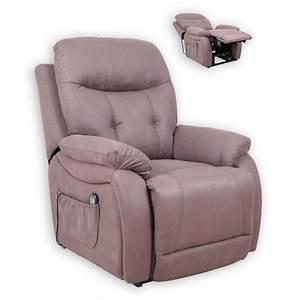 Elektro Sessel Mit Aufstehhilfe : tv sessel holiday braun mit aufstehhilfe von roller ansehen ~ Bigdaddyawards.com Haus und Dekorationen
