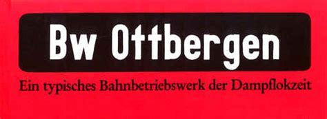 Fahrrad-routenplaner Braunschweig