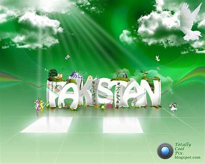 Pakistan August Independence Wallpapers Card Greeting Augest