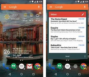 Android essentials: 13 apps I can't live without ...
