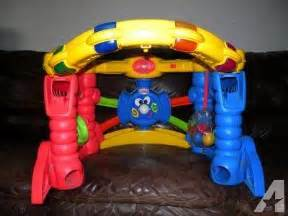 fisher price musical light up for sale in englewood ohio classified americanlisted