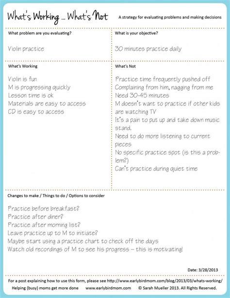 decision skills worksheets worksheets for all