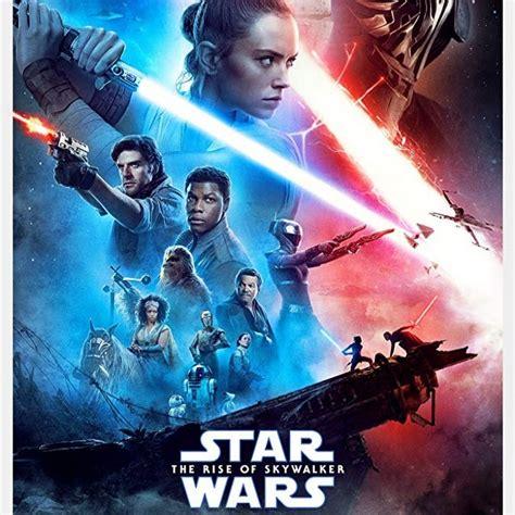 Skywalker kora 2019 teljes film online magyarul a túlélő ellenállás ismét az első renddel találja szembe magát, miközben rey, finn és poe dameron útja folytatódik. Star Wars: Skywalker kora teljes film magyarul - YouTube