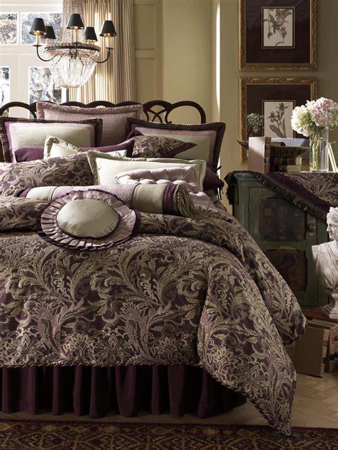 vikingwaterfordcom page  luxury bedding set  men