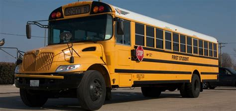 fort worth tx school bus accident injured  lisd students