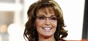 Sarah Palin height, weight, age. Body measurements.