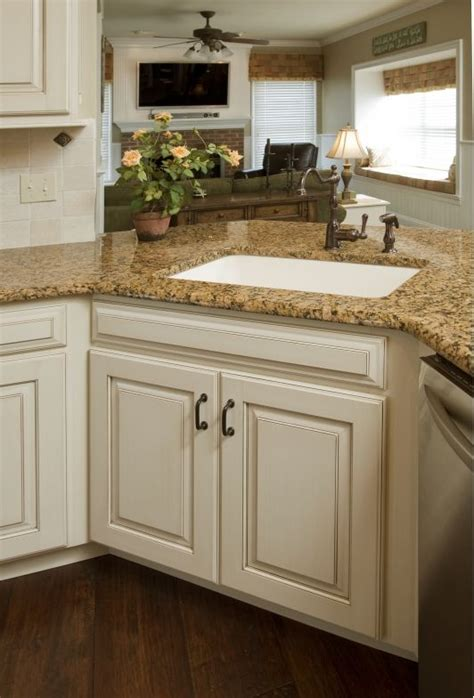 refacing kitchen cabinets ideas refaced kitchen cabinets home and garden design ideas 4637