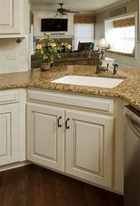 kitchen cabinet refacing ideas 25+ best ideas about Refacing kitchen cabinets on ...