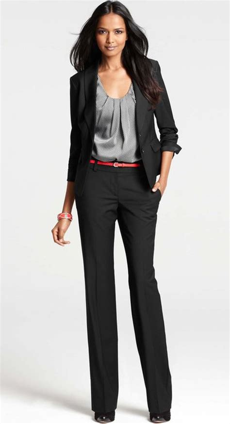 39 Casual Outfits Ideas for Professional Women - Aksahin Jewelry