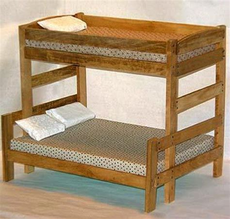 twin  full bunk bed woodworking furniture plans save
