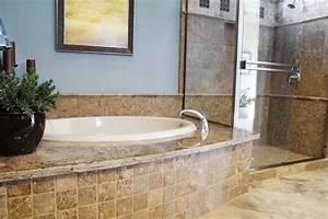 bathroom remodeling kansas city schedule a free estimate With kansas city bathroom remodel